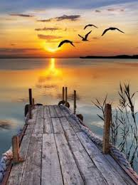116 Best Sun Sets images | Beautiful pictures, <b>Scenery</b>, Beautiful ...