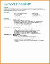 law office receptionist resume ledger paper legal receptionist resume example law sample resumes livecareer