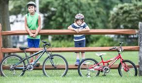 Jamis® Youth <b>Bikes</b>