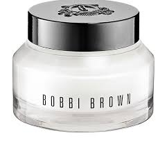 <b>Bobbi Brown Hydrating</b> Face Cream ingredients (Explained)