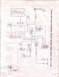 wiring diagrams ford trucks the wiring diagram 1977 ford truck wiring diagrams nilza wiring diagram