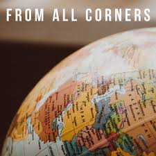 From All Corners