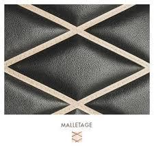 Купить сумку через плечо Louis Vuitton | LOUIS VUITTON #6