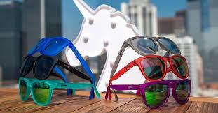 goodr <b>sunglasses</b>