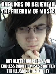 Lyrical Lewis memes | quickmeme via Relatably.com