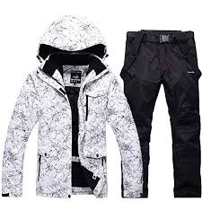 <b>Women's Snowboard Suits</b>: Amazon.com
