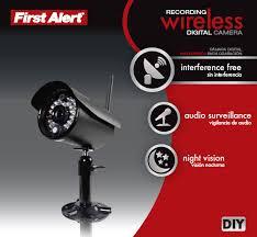 D520_Digital_Wireless_Camera