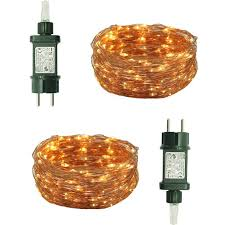 100-600 <b>LED</b> Fairy <b>Lights</b> 10M-100M <b>String Lamp</b> Wedding Party ...