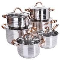 <b>Набор</b> посуды <b>MAYER &</b> BOCH 28764 12 пр. — <b>Наборы</b> посуды ...