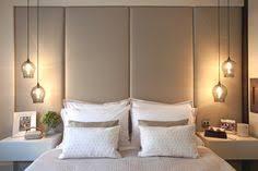 side lamps for bedroom 5 bedside lighting ideas