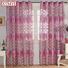 Purple Living Room Curtains Popular Grey Living Room Curtains Buy Cheap Grey Living Room