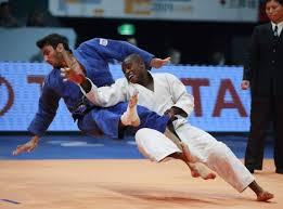 Resultado de imagem para golpe judo
