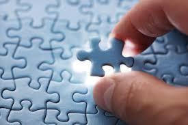 puzzle  jpg