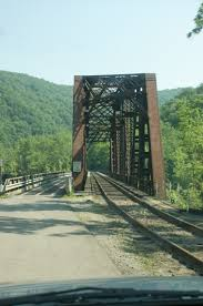 best images about bluefield wv my hometown jfk 17 best images about bluefield wv my hometown jfk sweet home and bnsf railway