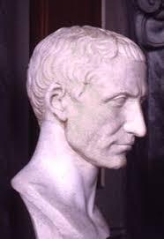 「ガイウス・ユリウス・カエサル」の画像検索結果
