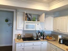 kitchen design entertaining includes: the overall look of this san clemente kitchen is now one thats completely custom luxurious and still takes into account the importance of the view