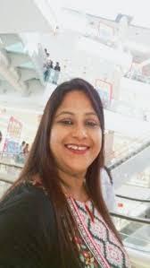 Topface     date girls from Kolkata  Chat online  Topface Sarbani      Kolkata