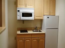creative compact kitchen ideas small units