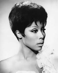Tina Turner Gossip. Is this Diahann Carroll the Actor? Share your thoughts on this image? - tina-turner-gossip-1552522939