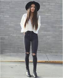 #<b>fashion</b> #frauen #<b>hipster</b> #<b>original</b> #<b>style</b>   Frauen Mode #<b>Hipster</b> ...