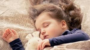 Детский <b>плед Аскона My Baby</b> в подарок