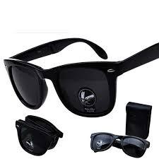 top 8 most popular <b>retro sunglasses</b> foldable <b>brands</b> and get free ...