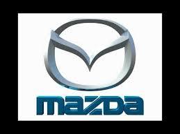Serapis Bey - <b>Zoom Zoom Zoom</b> [<b>Mazda</b> Advertisement Song ...