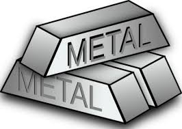 Metal and non metal,class 8,sharma sir ,sharma coaching centre
