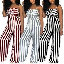 New <b>Women</b> fashion <b>sexy</b> Summer <b>chiffon</b> Playsuit bandage floral ...
