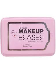 <b>Color</b> Deep <b>салфетки</b> очищающие от макияжа Makeup ERASER ...