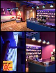 i tanning salon environment d models and d software by daz d i13 tanning salon environment