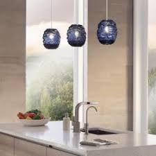 <b>Pendant Lighting</b> | <b>Pendants</b>, Hanging <b>Lights</b> & Lamps | Lumens