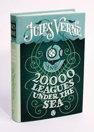 images about dibujos con letras the arts 1000 images about dibujos con letras the arts typography and blackboard menu