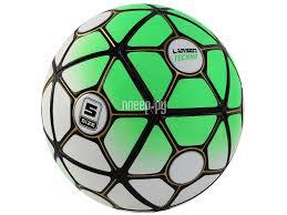 <b>Мяч Larsen Techno Green</b> №5 356926 купить в Минске: цена ...