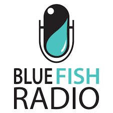 The Blue Fish Radio Show