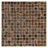 «<b>Стеклянная</b> мозаичная смесь <b>ORRO mosaic</b> CLASSIC SABLE ...