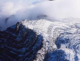 نتيجة بحث الصور عن جبل جيس
