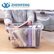 <b>Pulley storage box</b> - Hubei Zhenfeng Industry and Trade Co., Ltd ...