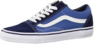 vans off the wall shoes - Amazon.com