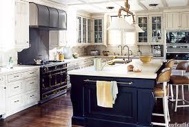 i island kitchen   kitchenisland towel bar