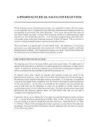 edit retail part time sales modern 800x1035 sale cover letter sales associate cover sales rep cover letter
