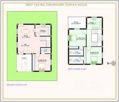 X HOUSE PLANS   FREE FLOOR PLANShouse plans x   Mysore  Land   Mysore  Real Estate