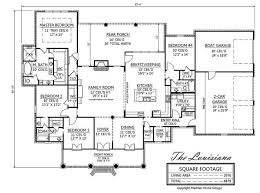 images about Favorite House Plans on Pinterest   Madden Home    Turn computer nook into utility room and then cut out the middle section between the garage and the house  Also make garage smaller