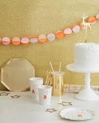 Золотая коллекция посуды // Gold collection of <b>Meri Meri</b> party ...