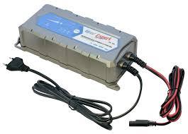 Пуско-зарядные <b>устройства Battery Service</b>: приобрести пуско ...