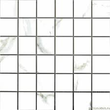 <b>Undefasa Royal</b> Gold Gloss <b>Мозаика</b> (chip 5,2x5,2) 33х33 купить