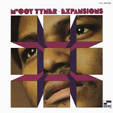<b>Expansions</b>: How <b>McCoy Tyner</b> Broadened His Musical Horizons