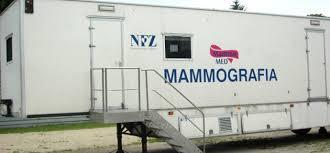 Znalezione obrazy dla zapytania mammobus