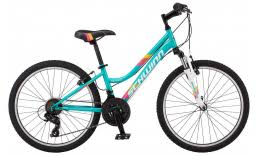<b>Велосипед Schwinn High Timber</b> Girls 24 2019 – Купить ...
