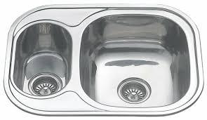 Купить Врезная <b>кухонная мойка MELANA</b> MLN-6348-S 63х48см ...